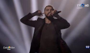 Eurovision 2017: Ρουμάνια: Με «Yodel it!»  στο φετινό διαγωνισμό