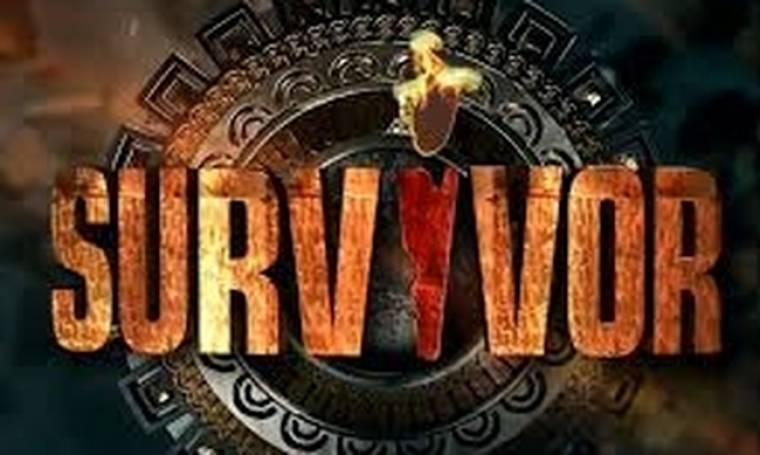 Survivor: Νέο ρεκόρ τηλεθέασης - Δε φαντάζεστε τι νούμερα σημείωσε