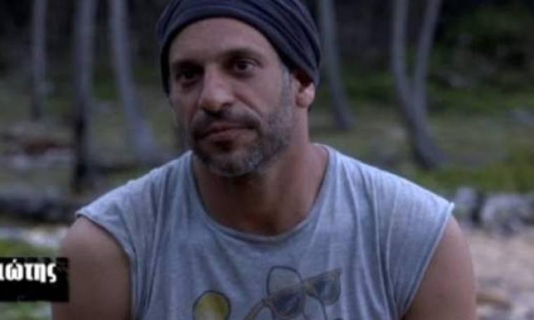 Survivor: «Έτσι Χρανιώτη, κάνε γλύκες και αποθέωση για Χανταμπάκη, σκάψε το λάκκο σου»