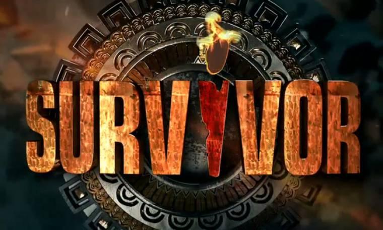 Με αυτή τη σειρά θέλει να «χτυπήσει» το Survivor o Αντ1