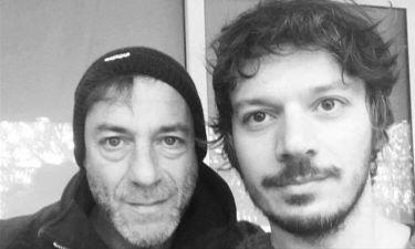 Λιγνάδης: «Είναι ξεχωριστό πλάσµα ο Νανούρης και µε κεντρίζει πως στέκεται στην ουσία του έργου»