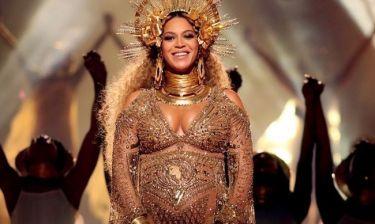 O μυστηριώδης λόγος για τον οποίο η Beyoncé αποφεύγει τις δημόσιες εμφανίσεις