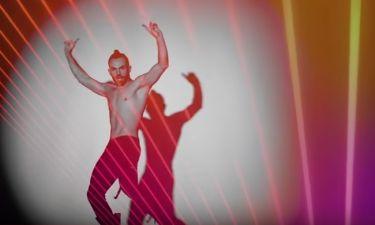 Eurovision 2017: Ο εκπρόσωπος του Μαυροβουνίου έγινε γνωστός από το X-factor