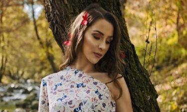 Eurovision 2017: «Dance Alone» για τα Σκόπια