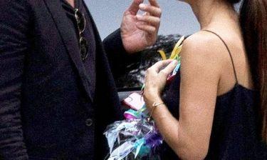 Ο γάμος της γνωστής star ακυρώνεται και ούτε που φαντάζεσαι το γιατί