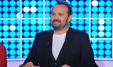 Μακεδόνας για Ρέμο: «Δεν θα ξεχάσω ποτέ την πρώτη φορά που τον είδα στη σκηνή…»