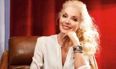 Μαρία Αλιφέρη: «Το μεγάλο δώρο στη δουλειά μου είναι η αγάπη του κόσμου»