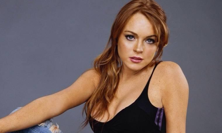 Lindsay Lohan: Επιστρέφει και προκαλεί πανικό στα social media