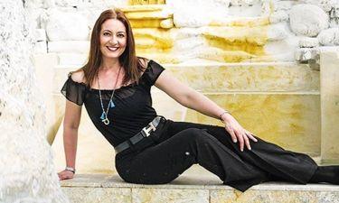 Η εξομολόγηση της Miss Hellas:«Μου πήραν το μωρό μου στον 5ο μήνα της εγκυμοσύνης. Διέγνωσαν πάρεση»