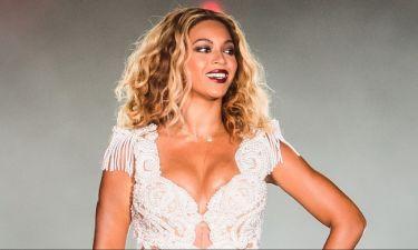 Συγκινεί η Beyonce με το δώρο που έκανε σε άρρωστη θαυμάστριά της που «έφυγε» από τη ζωή