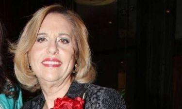 Λόλα Νταϊφά: Πρέσβειρα Καλής Θελήσεως της UNICEF Ελλάδος