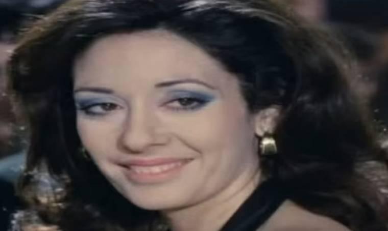 Καίτη Ιμπροχώρη: «Υπήρχε πάρα πολύς κόσμος που με πρόδωσε, αλλά κι εγώ πρόδωσα…»