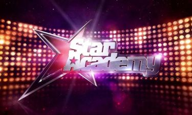 Αλλαγή στο live του Star Academy λόγω Μεγάλης Εβδομάδας