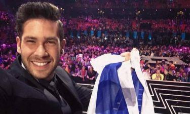 Eurovision 2017: Ισραήλ: Από το Rising Star στο Κίεβο