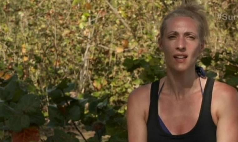 Survivor: Το μήνυμα της Ελένης Δάρρα στο facebook για το τροχαίο των Μαχητών
