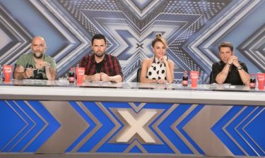 The X-Factor: Ξεκίνησαν οι auditions