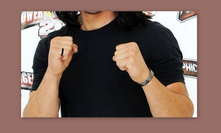 Φρικτό έγκλημα! Πρωταγωνιστής καταδικάστηκε σε 6ετή φυλάκιση