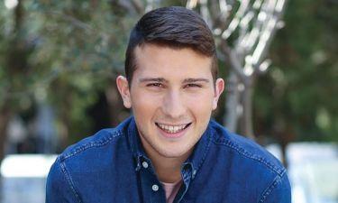 Γιάννης Ξανθόπουλος: «Δεν έχω κάνει τίποτα στον χώρο για να καβαλήσω κάποιο καλάμι»