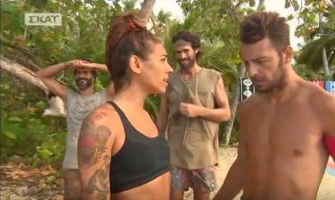 Survivor: Γιώργος Αγγελόπουλος - Ο άγνωστος αρραβώνας του και η επιθυμία του να…