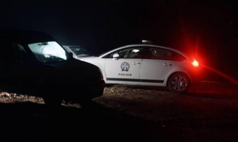 Συλλήψεις για «κόντρες» στη Βάρκιζα