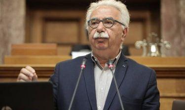 Πανελλήνιες: Τη Δευτέρα η υπουργική απόφαση για τη μείωση των εισακτέων