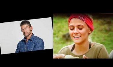 Γνωστός ηθοποιός για Λάουρα: «Όταν παίζει πάω στο ψυγείο μέχρι να τελειώσει» (Νassos blog)