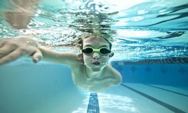 Καρδιακή υγεία παιδιών: Πόσα λεπτά άσκησης την ημέρα είναι απαραίτητα
