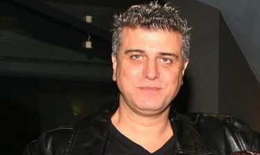 O Βλαδίμηρος Κυριακίδης υπογράφει τη διασκευή του «Παράξενου ζευγαριού»