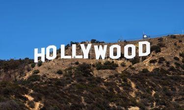 Μπέρδεμα με την ηλικία πασίγνωστης σταρ του Hollywood