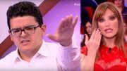 Απαιτεί δημόσια συγγνώμη από την εκπομπή Πάμε Πακέτο