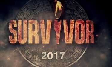 Survivor: Δε θα πιστεύετε τι νούμερα έκανε, την ώρα που οι Διάσημοι έδιωχναν τον Σπαλιάρα
