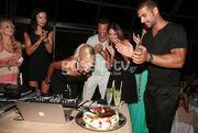 Survivor: Μέχρι και γενέθλια έχουν γιορτάσει μαζί Σόφη και Λάουρα
