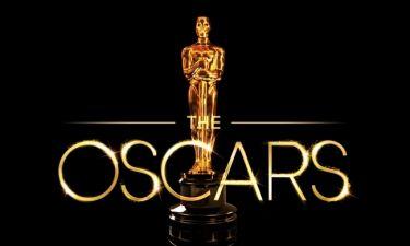 Oscar: Η γκάφα έφερε αλλαγές