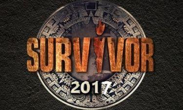 Δεν πάει ο νους σας ποια εστεμμένη βρίσκεται στο τιμόνι του Survivor