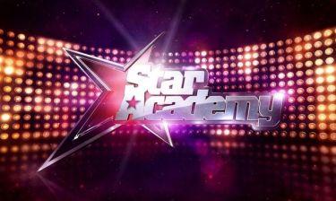 Σκληρή κριτική για το Star Academy: «Το αποτύπωμα της χυδαιότητας»