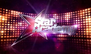 Star Academy: Η ξαφνική αποχώρηση και οι αντιδράσεις