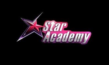 Star Academy: Τι θα δούμε μετά την οικειοθελή αποχώρηση της Έλενας Κορωναίου