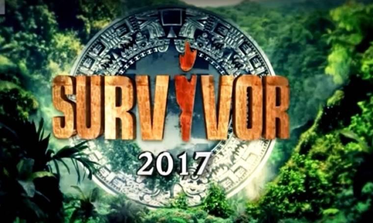 Νέο ρεκόρ τηλεθέασης για το Survivor