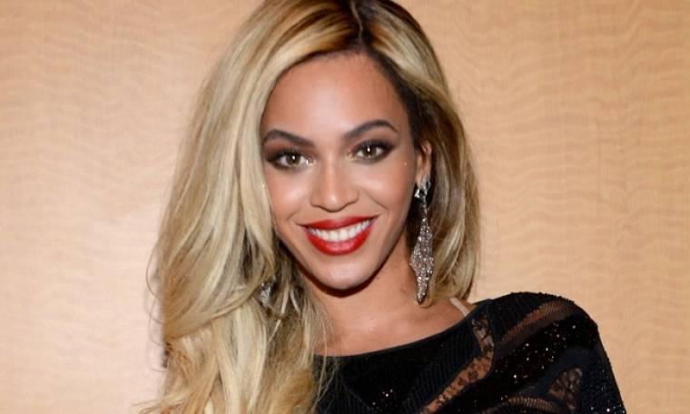 Παιδικό σταθμό για τα δίδυμα της φτιάχνει στο σπίτι η Beyonce