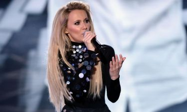 Eurovision 2017: Η εκπρόσωπος της Πολωνίας είχε δηλώσει συμμετοχή και το 2006