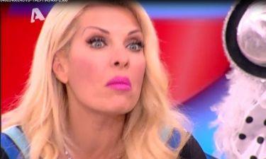 Η Ελένη έπαθε πλάκα: «Από ριάλιτι του Mega, πήρε εκπομπή στον ΑΝΤ1 ο…»