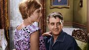 «Η δε γυνή να φοβήται τον άνδρα» στον ΑΝΤ1 σε έγχρωμη μετάδοση