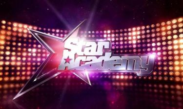 Star Academy: Τα χαμηλά νούμερα, η γκρίνια και η πόρτα εξόδου