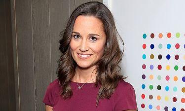 Pipa Middleton: Μετά την κοπέλα του πρίγκιπα Χάρι δεν θα καλέσει στον γάμο ούτε την…