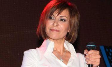 Κωνσταντίνα: Μιλάει για την περίοδο αποχής της από το τραγούδι