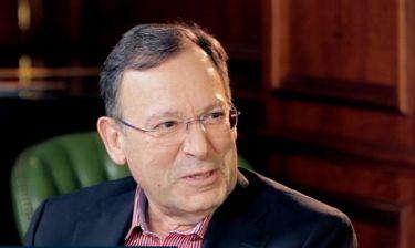 Φουστάνος: «Μεγάλος αριθμός δεν κάνει συνειδητοποιημένα τις αισθητικές επεμβάσεις»