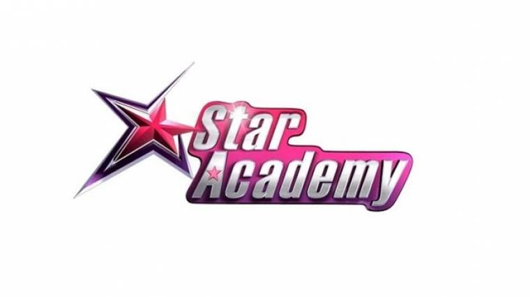 Star Academy: Ο παίκτης που αποχώρησε και το δώρο που του έκανε η Άννα Βίσση