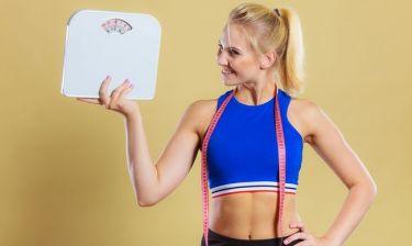 Καθημερινό ζύγισμα: Πώς βοηθά στην απώλεια βάρους