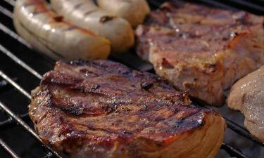 Νέα βλασφημία προς το Χριστιανισμό: Οι άθεοι ετοιμάζουν δείπνο με κρέας τη Μεγάλη Παρασκευή