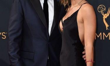 Χωρισμός alert! Έπειτα από 6χρόνια γάμου ο πρωταγωνιστής των «Friends» παίρνει διαζύγιο